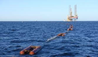 LAM Pipelines